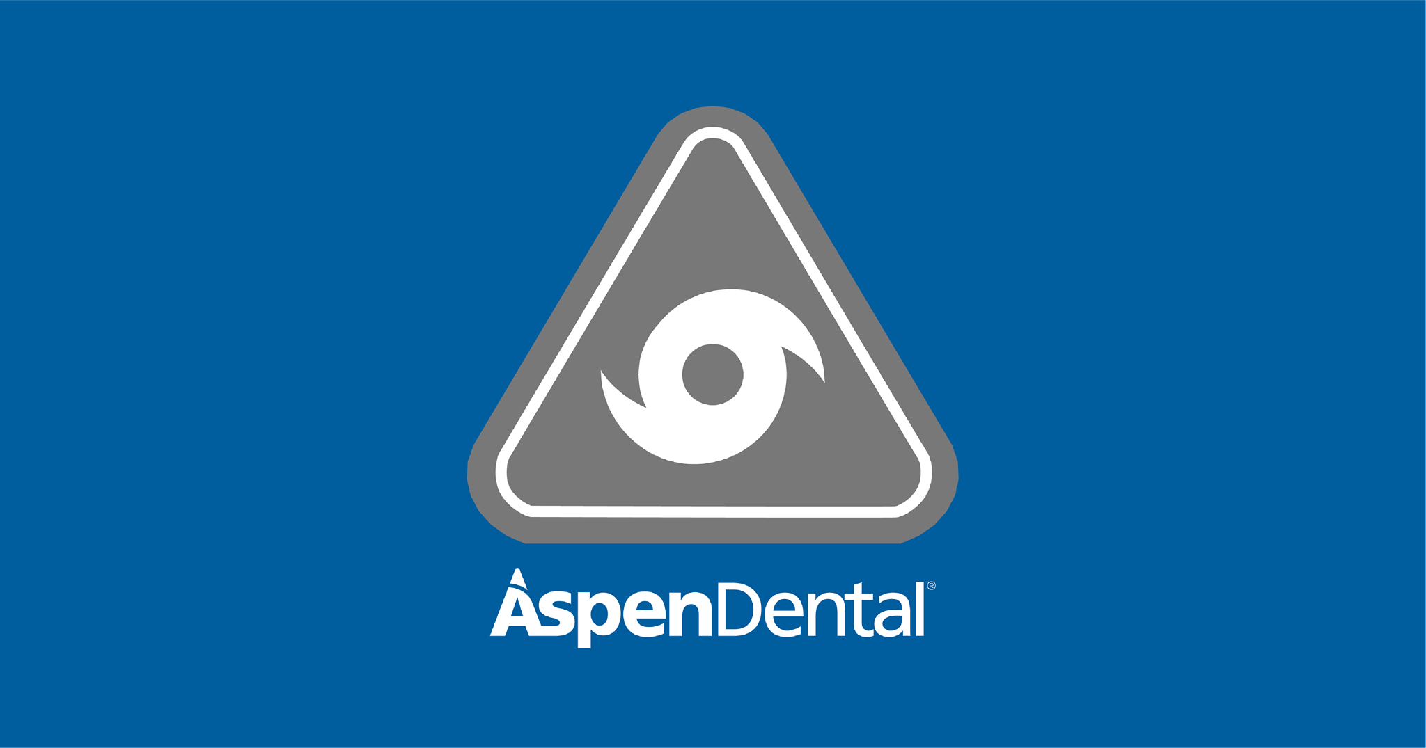 Aspen Dental 2051 Sam Rittenberg Blvd Ste A, Charleston