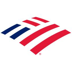 Bank of America Charleston