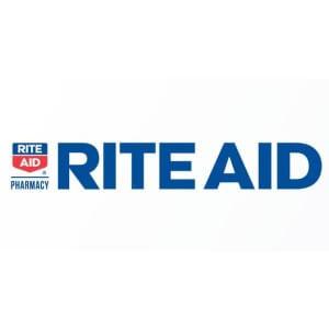 Rite Aid Charleston