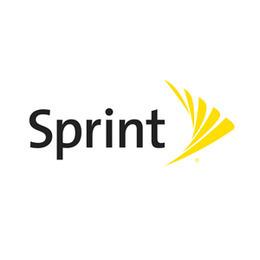 Sprint Charleston