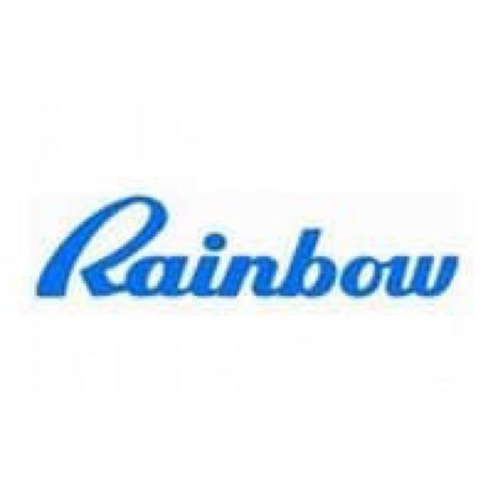 Rainbow Shops 2070 Sam Rittenberg Blvd, Charleston