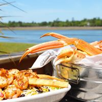 Charleston Crab House
