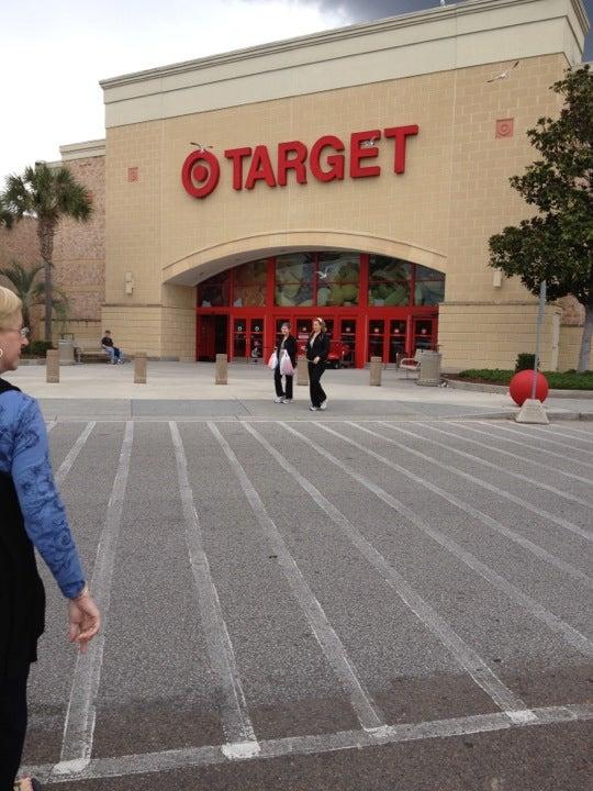 Target Mobile 2070 Sam Rittenberg Blvd, Charleston