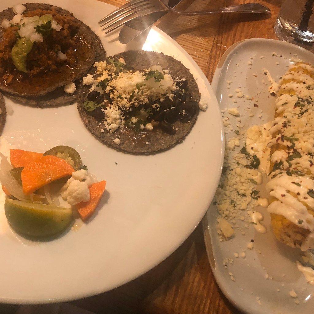 Jalisco Taqueria & Tequila