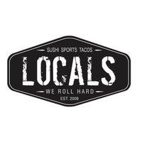 Locals West Ashley