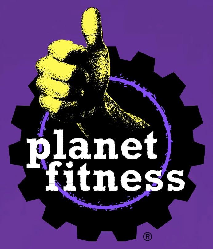 Planet Fitness Columbia