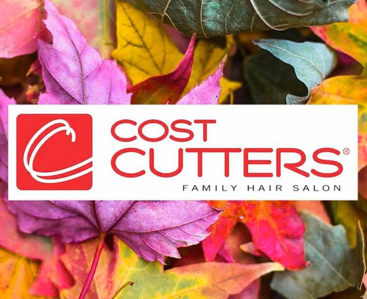 Cost Cutters Columbia