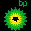 BP Columbia