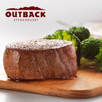 outback steakhouse in columbia sc locations hours and menus restaurantji restaurantji