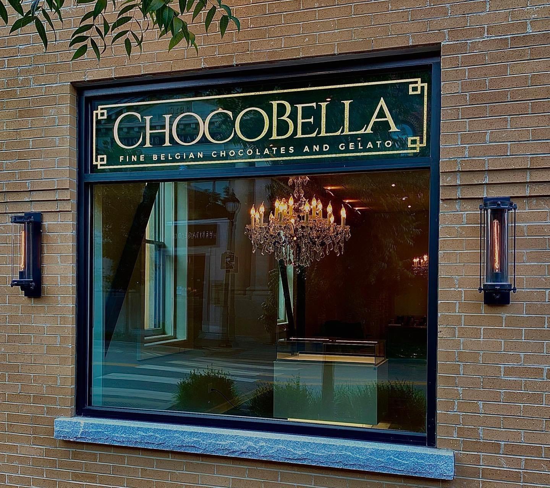 ChocoBella 114 N Dargan St Suite A, Florence