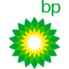 BP Greenville