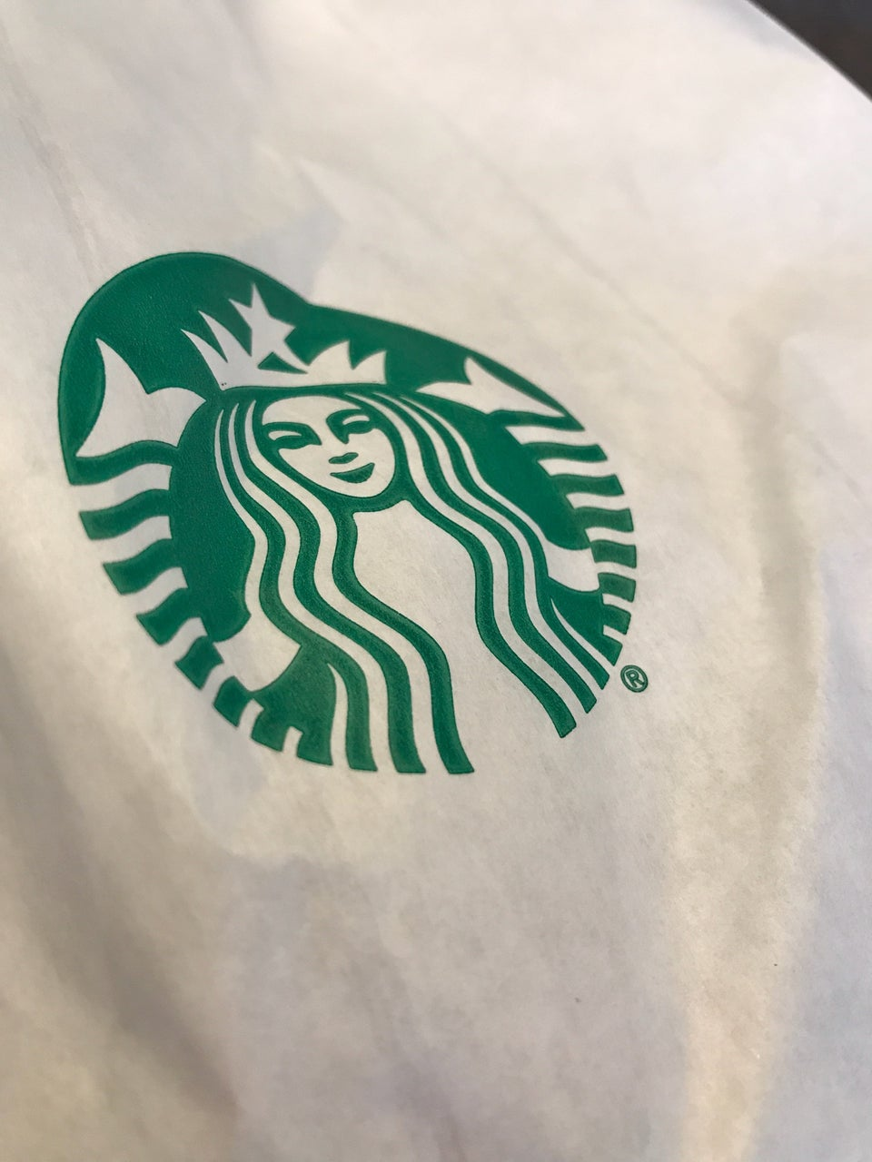 Starbucks Greenville
