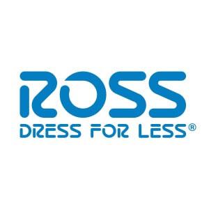 Ross Greenville