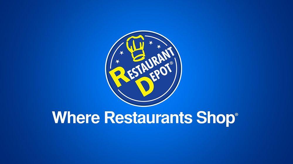 Restaurant Depot 1060 E Butler Rd, Greenville