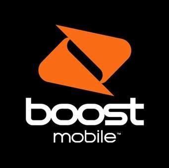 Boost Mobile Greenville