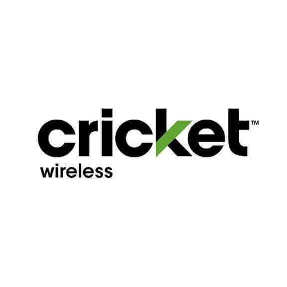 Cricket Wireless Greenville