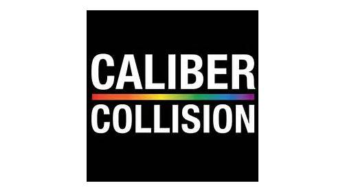 Caliber Collision 4908 US Highway 17 Bypass South, Myrtle Beach