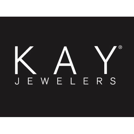 Kay Jewelers Myrtle Beach