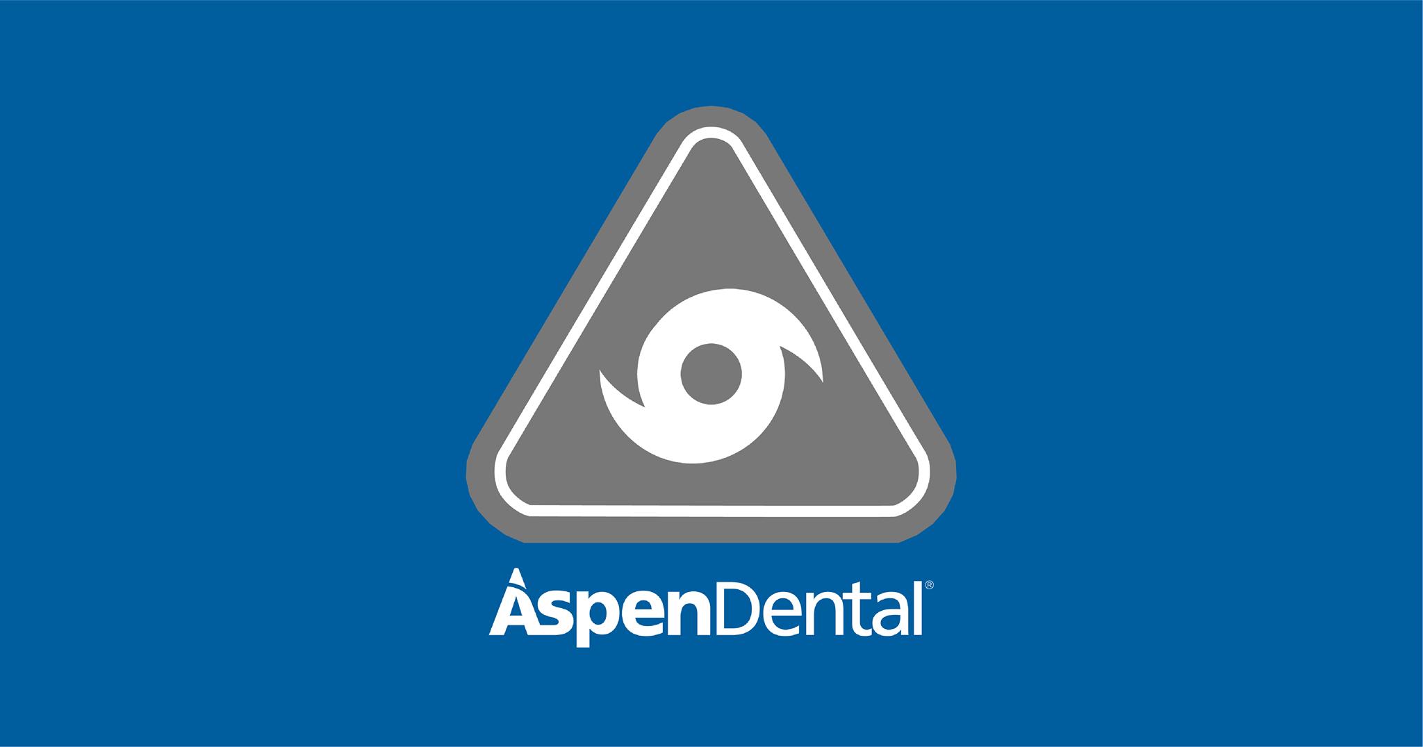 Aspen Dental 1209 N Retail Ct, Myrtle Beach