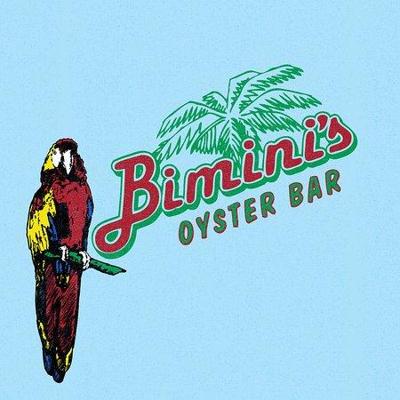 Bimini's Oyster Bar & Seafood Market