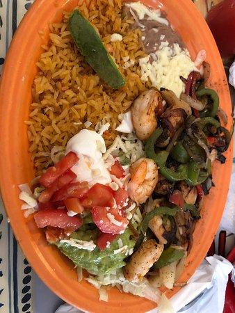 Margaritas Mexican Restaurant Myrtle Beach