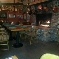 Chuck's Steak House, Myrtle Beach