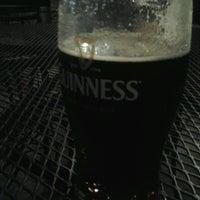 Handleys Pub & Grub