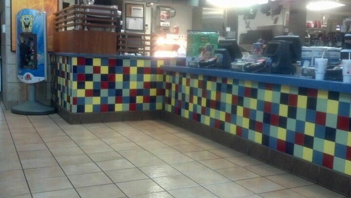 McDonald's Myrtle Beach