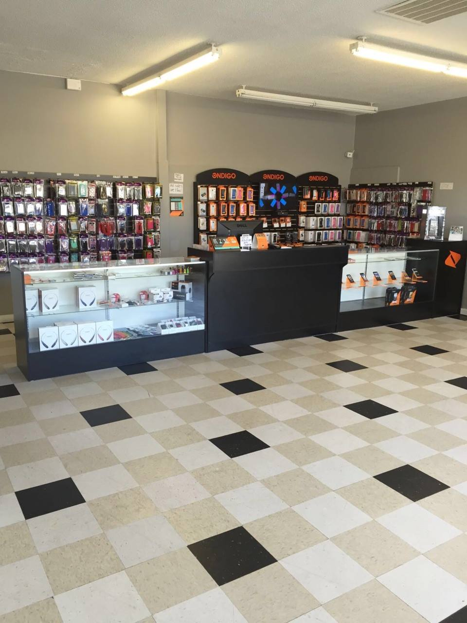 Boost Mobile Myrtle Beach