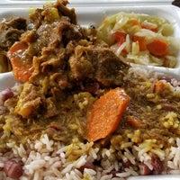 A&D Jamaican Restaurant