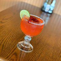 Puerto Vallarta Mexican Restaurant & Tequila Bar