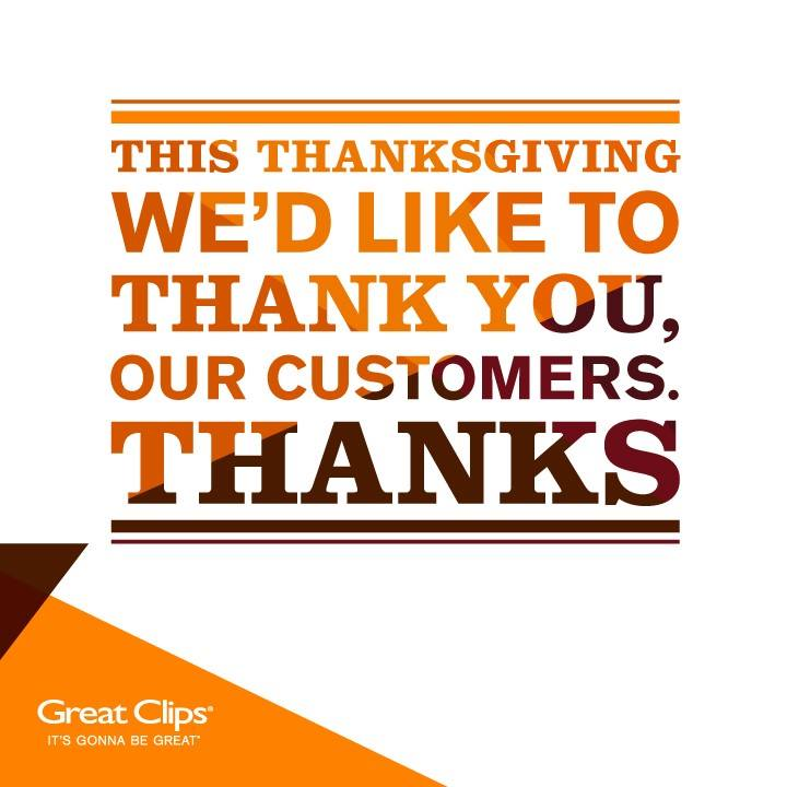 Great Clips Sioux Falls