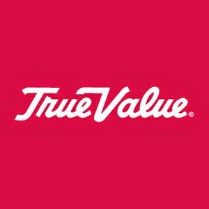 True Value 2322 W 12th St, Sioux Falls
