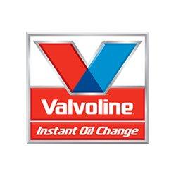 Valvoline Sioux Falls