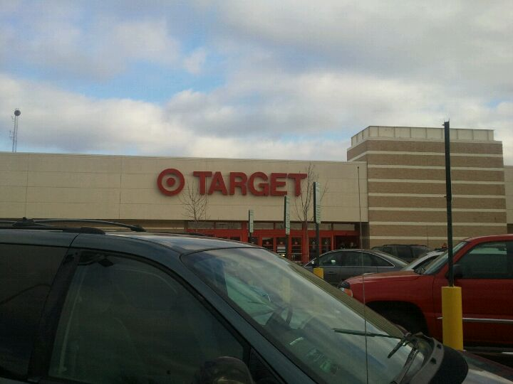 Target Mobile Sioux Falls