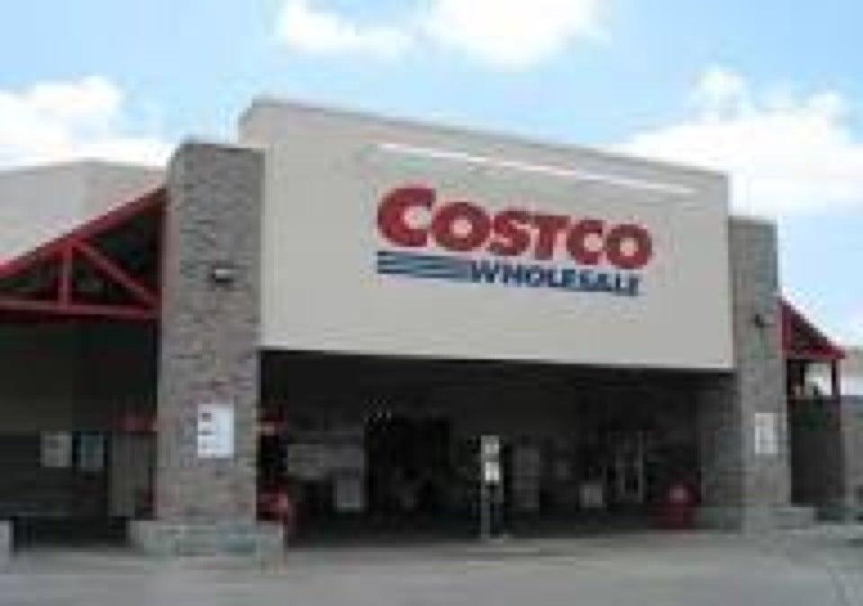 Costco Pharmacy 3700 S Grange Ave, Sioux Falls