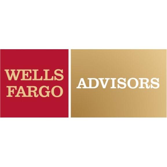 Wells Fargo Chattanooga