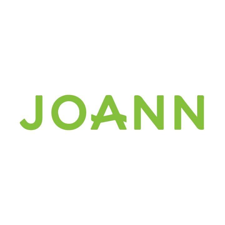 Jo-Ann 2020 Gunbarrel Rd Suite 198, Chattanooga