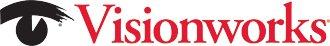 Visionworks 2100 Hamilton Pl Blvd #167, Chattanooga