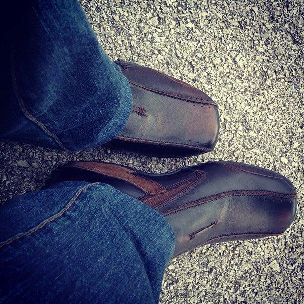 Shoe Show Chattanooga