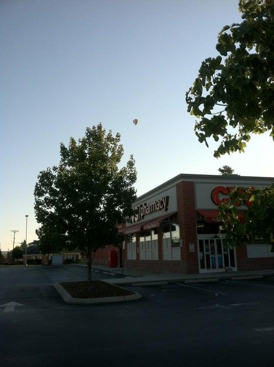 CVS Pharmacy Chattanooga