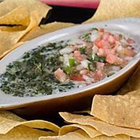 Amigos Mexican Restaurant | Brainerd