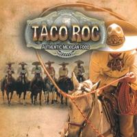 Taco Roc