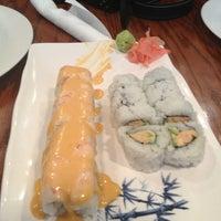 Ichiban Japanese Steakhouse & Sushi Bar #2