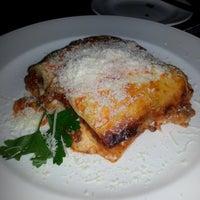Boccaccia Restaurant