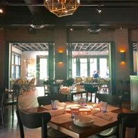 Sidetrack Restaurant