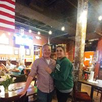 Edley's Bar-B-Que - Chattanooga