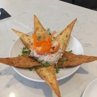 Alimentari Cucina e Bar