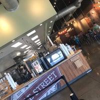 Maple Street Biscuit Company- Gunbarrel