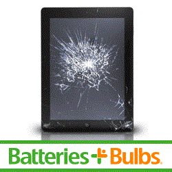 Batteries Plus Bulbs 2512 A Wilma Rudolph Blvd, Clarksville